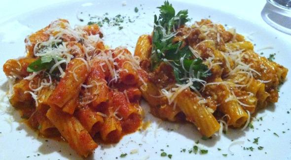 Marcony NYC Gluten Free Pasta