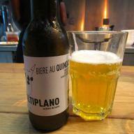 noglu-gluten-free-beer