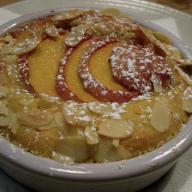 noglu-gluten-free-dessert