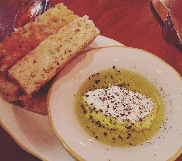 Nizza Gluten Free Bread